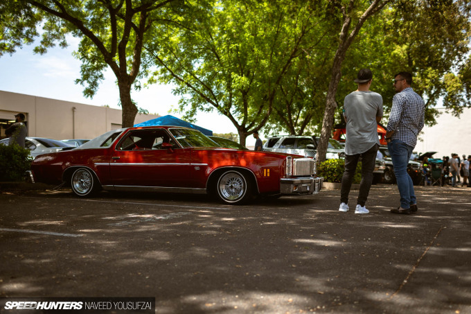 IMG_9315CATuned-OpenHouse-For-SpeedHunters-By-Naveed-Yousufzai