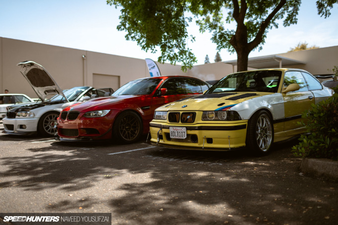 IMG_9317CATuned-OpenHouse-For-SpeedHunters-By-Naveed-Yousufzai
