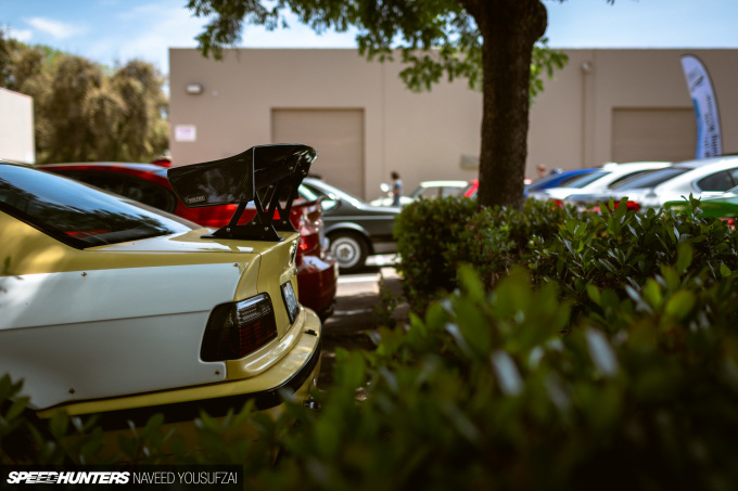 IMG_9322CATuned-OpenHouse-For-SpeedHunters-By-Naveed-Yousufzai