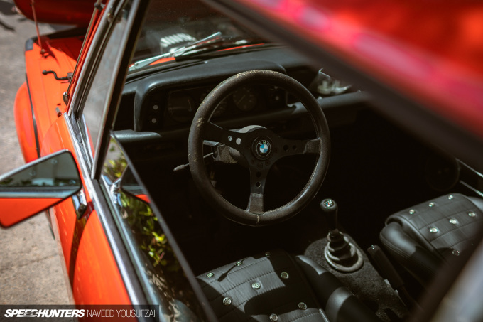 IMG_9329CATuned-OpenHouse-For-SpeedHunters-By-Naveed-Yousufzai