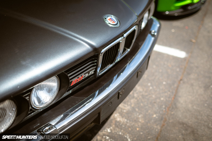 IMG_9334CATuned-OpenHouse-For-SpeedHunters-By-Naveed-Yousufzai