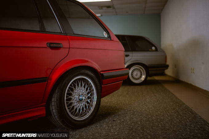 IMG_9344CATuned-OpenHouse-For-SpeedHunters-By-Naveed-Yousufzai