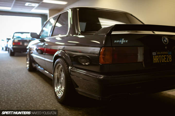 IMG_9351CATuned-OpenHouse-For-SpeedHunters-By-Naveed-Yousufzai