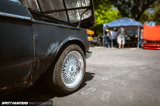 IMG_9387CATuned-OpenHouse-For-SpeedHunters-By-Naveed-Yousufzai