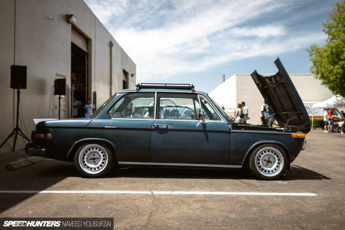 IMG_9390CATuned-OpenHouse-For-SpeedHunters-By-Naveed-Yousufzai