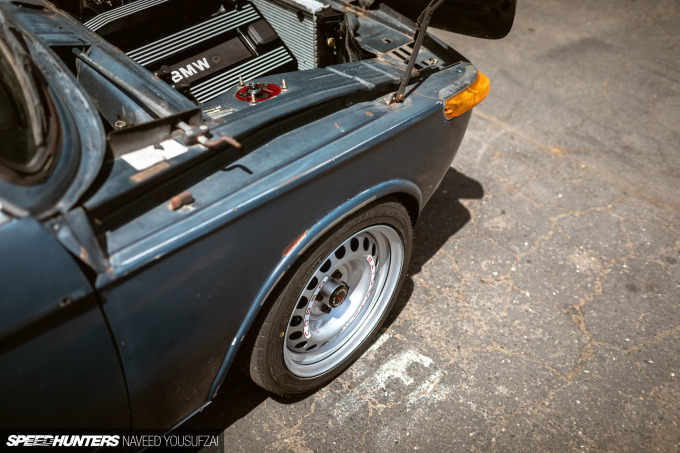 IMG_9392CATuned-OpenHouse-For-SpeedHunters-By-Naveed-Yousufzai