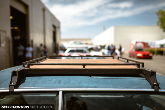 IMG_9398CATuned-OpenHouse-For-SpeedHunters-By-Naveed-Yousufzai