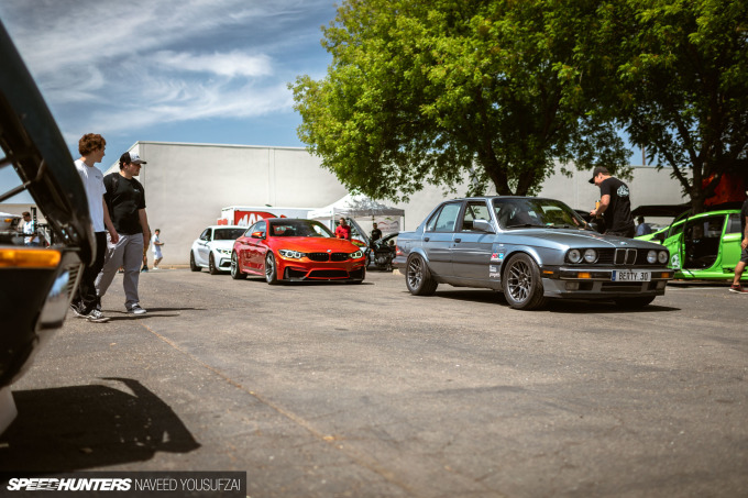 IMG_9400CATuned-OpenHouse-For-SpeedHunters-By-Naveed-Yousufzai