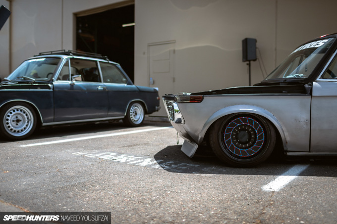 IMG_9423CATuned-OpenHouse-For-SpeedHunters-By-Naveed-Yousufzai
