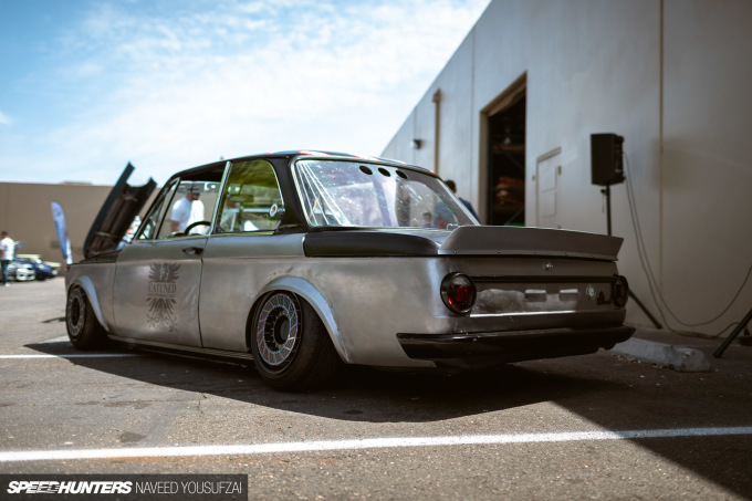 IMG_9433CATuned-OpenHouse-For-SpeedHunters-By-Naveed-Yousufzai