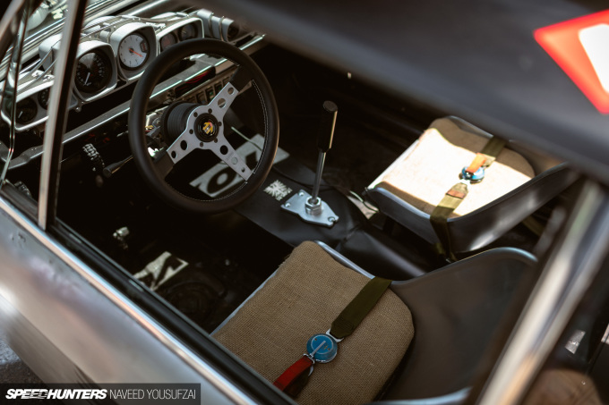IMG_9442CATuned-OpenHouse-For-SpeedHunters-By-Naveed-Yousufzai
