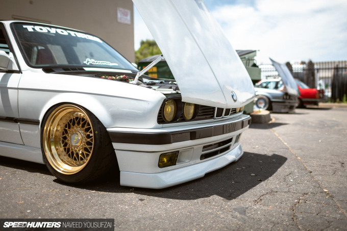 IMG_9453CATuned-OpenHouse-For-SpeedHunters-By-Naveed-Yousufzai