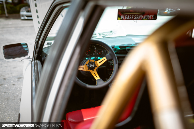IMG_9472CATuned-OpenHouse-For-SpeedHunters-By-Naveed-Yousufzai