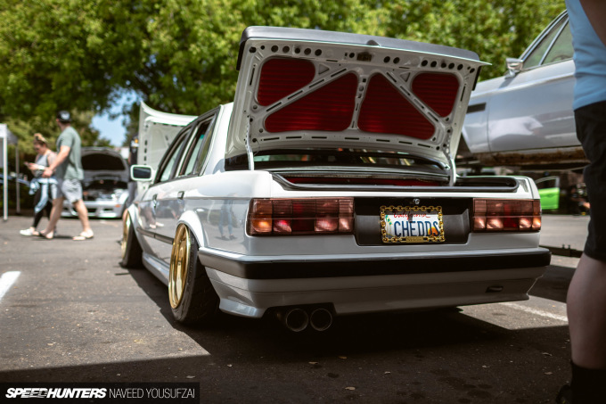 IMG_9507CATuned-OpenHouse-For-SpeedHunters-By-Naveed-Yousufzai