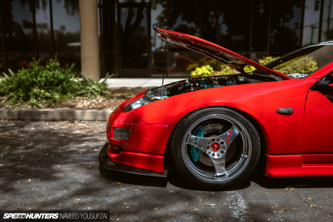 IMG_9510CATuned-OpenHouse-For-SpeedHunters-By-Naveed-Yousufzai