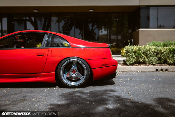 IMG_9530CATuned-OpenHouse-For-SpeedHunters-By-Naveed-Yousufzai