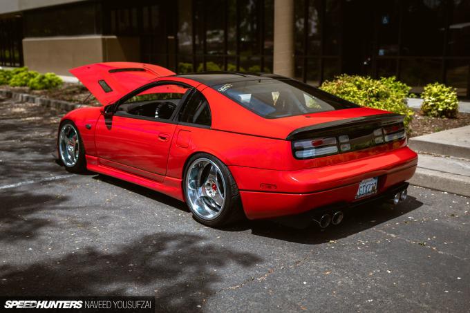 IMG_9537CATuned-OpenHouse-For-SpeedHunters-By-Naveed-Yousufzai