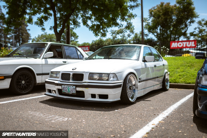 IMG_9561CATuned-OpenHouse-For-SpeedHunters-By-Naveed-Yousufzai