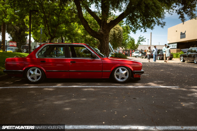 IMG_9565CATuned-OpenHouse-For-SpeedHunters-By-Naveed-Yousufzai