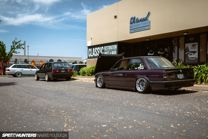 IMG_9567CATuned-OpenHouse-For-SpeedHunters-By-Naveed-Yousufzai