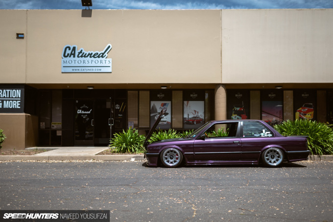 IMG_9577CATuned-OpenHouse-For-SpeedHunters-By-Naveed-Yousufzai