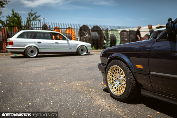 IMG_9583CATuned-OpenHouse-For-SpeedHunters-By-Naveed-Yousufzai