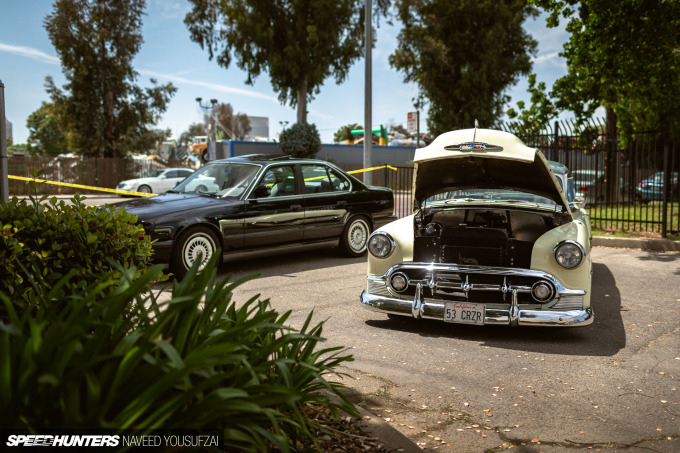 IMG_9585CATuned-OpenHouse-For-SpeedHunters-By-Naveed-Yousufzai