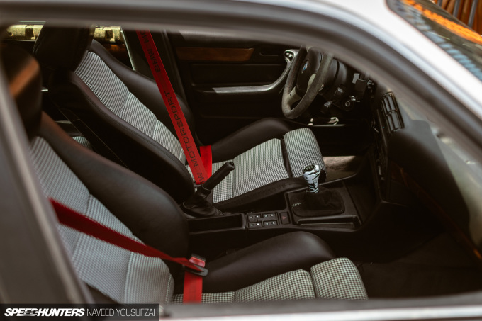 IMG_9596CATuned-OpenHouse-For-SpeedHunters-By-Naveed-Yousufzai