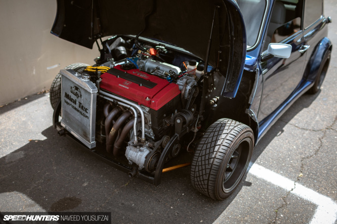 IMG_9601CATuned-OpenHouse-For-SpeedHunters-By-Naveed-Yousufzai