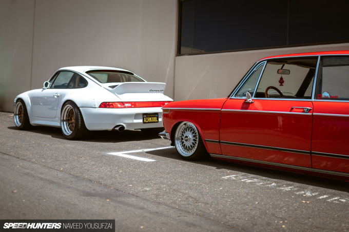IMG_9607CATuned-OpenHouse-For-SpeedHunters-By-Naveed-Yousufzai