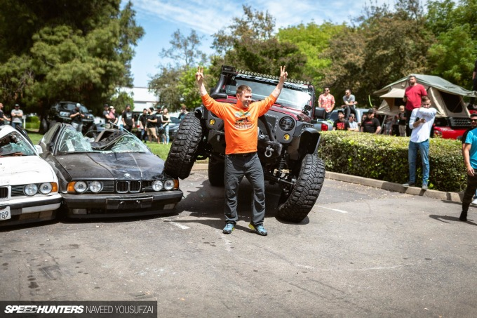 IMG_9780CATuned-OpenHouse-For-SpeedHunters-By-Naveed-Yousufzai