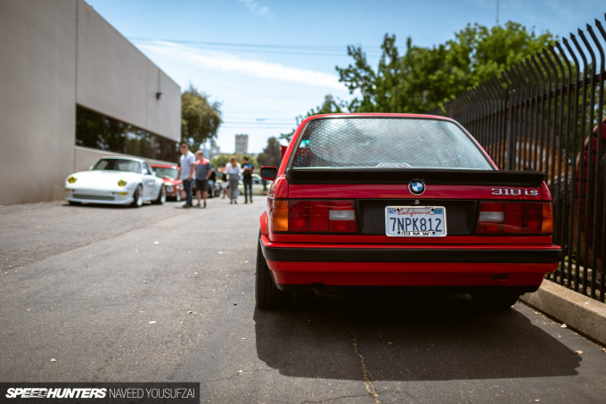 IMG_9781CATuned-OpenHouse-For-SpeedHunters-By-Naveed-Yousufzai