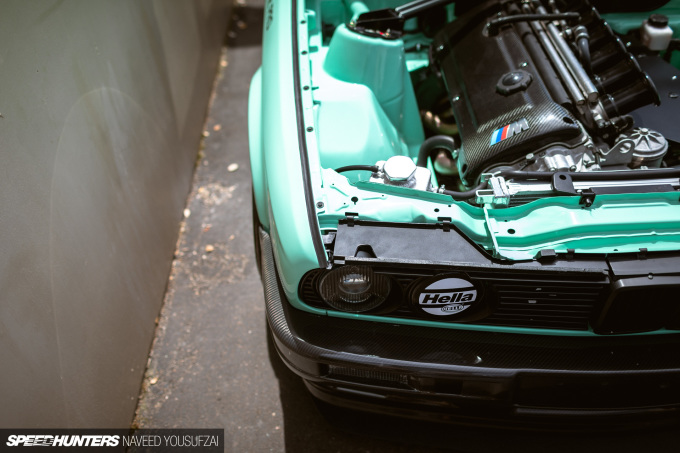 IMG_9787CATuned-OpenHouse-For-SpeedHunters-By-Naveed-Yousufzai