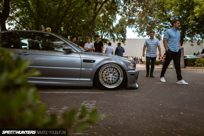 IMG_9814CATuned-OpenHouse-For-SpeedHunters-By-Naveed-Yousufzai
