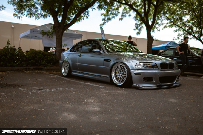 IMG_9815CATuned-OpenHouse-For-SpeedHunters-By-Naveed-Yousufzai