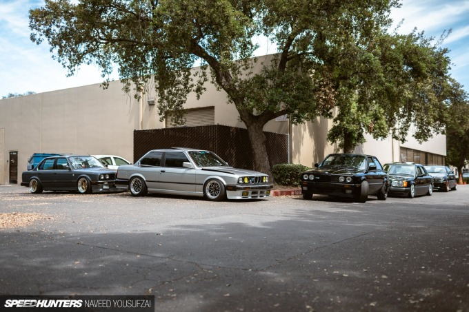 IMG_9821CATuned-OpenHouse-For-SpeedHunters-By-Naveed-Yousufzai