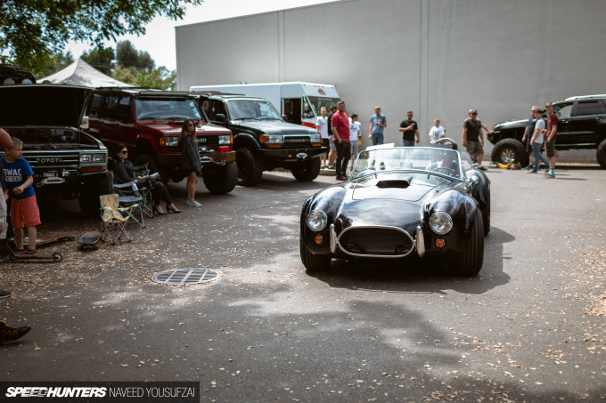 IMG_9828CATuned-OpenHouse-For-SpeedHunters-By-Naveed-Yousufzai
