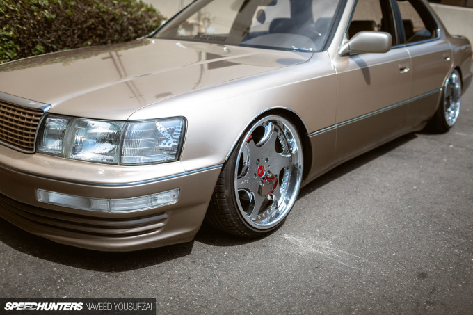 IMG_9849CATuned-OpenHouse-For-SpeedHunters-By-Naveed-Yousufzai