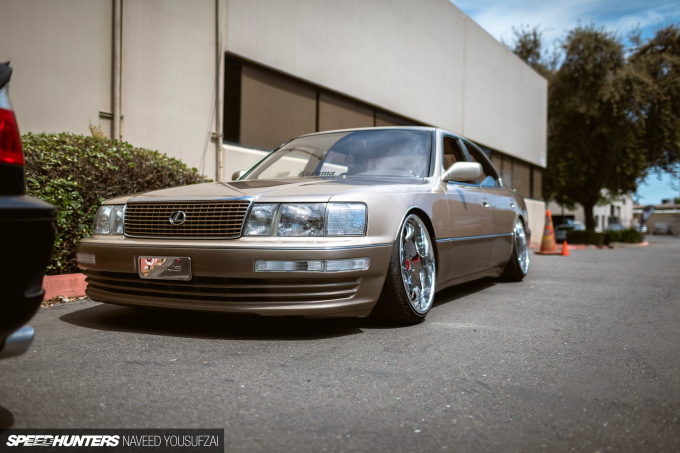 IMG_9856CATuned-OpenHouse-For-SpeedHunters-By-Naveed-Yousufzai