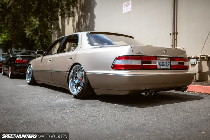 IMG_9859CATuned-OpenHouse-For-SpeedHunters-By-Naveed-Yousufzai