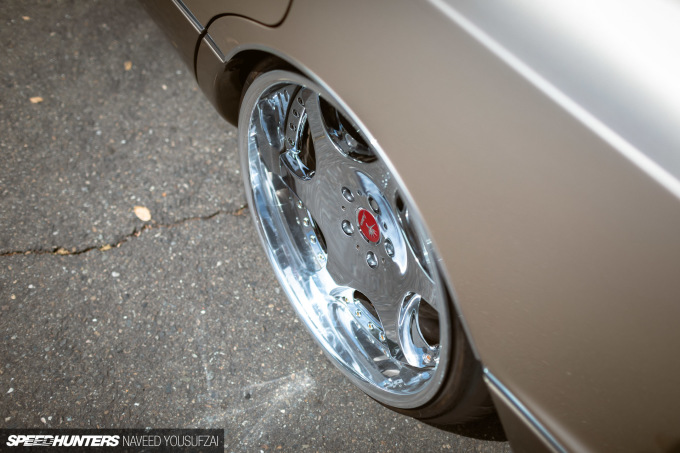 IMG_9864CATuned-OpenHouse-For-SpeedHunters-By-Naveed-Yousufzai