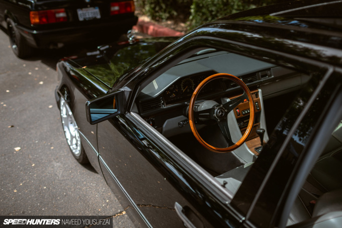 IMG_9897CATuned-OpenHouse-For-SpeedHunters-By-Naveed-Yousufzai
