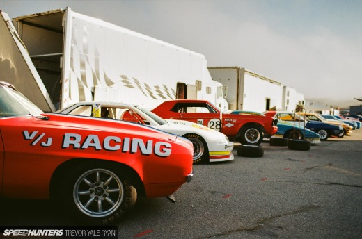 2019-Trans-Am-SpeedFest-Gold-200_Trevor-Ryan-Speedhunters_005_90740005