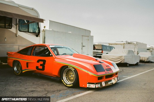 2019-Trans-Am-SpeedFest-Gold-200_Trevor-Ryan-Speedhunters_010_90740010