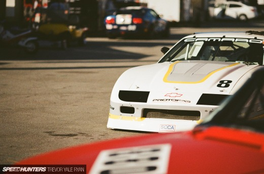 2019-Trans-Am-SpeedFest-Gold-200_Trevor-Ryan-Speedhunters_017_90740017