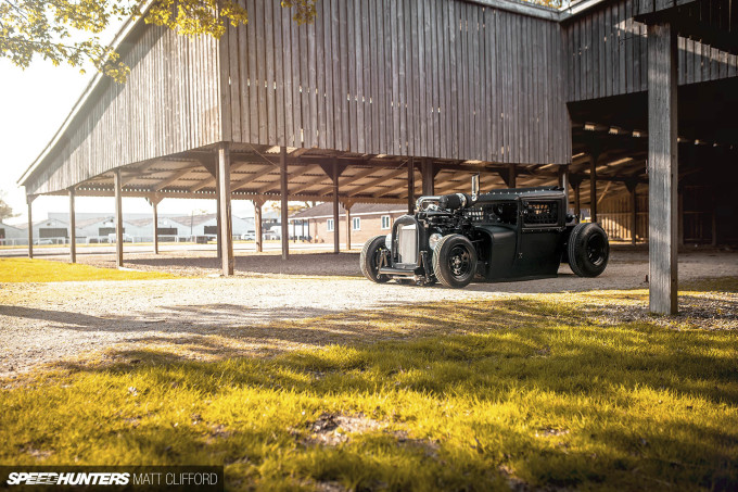 2019 Ford Hot Rod by Matt Clifford for Speedhunters-08