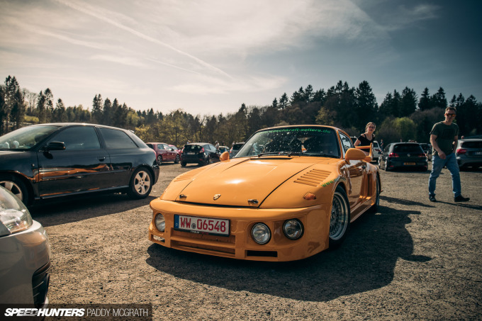 2019 PGTI Nurburgring by Paddy McGrath for Speedhunters-114