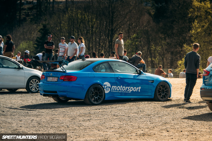 2019 PGTI Nurburgring by Paddy McGrath for Speedhunters-115