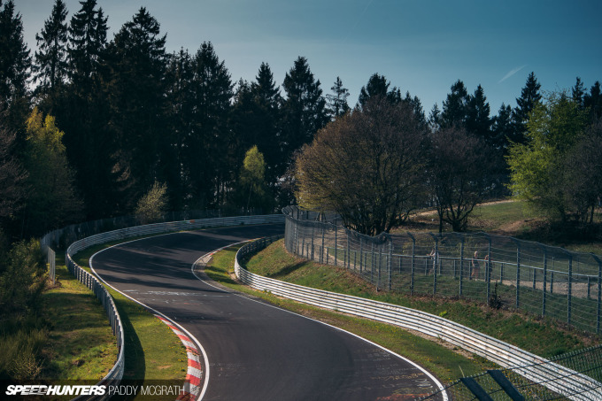 2019 PGTI Nurburgring by Paddy McGrath for Speedhunters-117