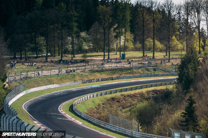 2019 PGTI Nurburgring by Paddy McGrath for Speedhunters-118